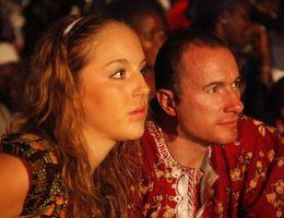Pascal le grand frère : sa nouvelle émission en Afrique