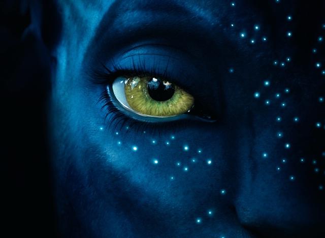 Le film Avatar rendrait suicidaire