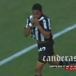Magnifique but de Robinho (VIDEO)