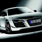 Audi lance sa nouvelle bombe de 560ch, la R8 GT (PHOTOS)