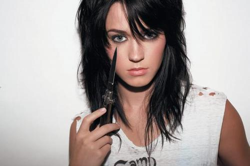 Katy Perry « Sans maquillage je me sens moche »   BuzzRaider 59ad3cead26