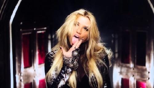[صورة مرفقة: Kesha-Blow.jpg]