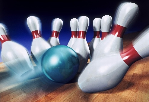 bowler chat sites Where bowlers shop for the bowling balls,  live chat call us: 1-877-300  use the form below to send us a message your name.