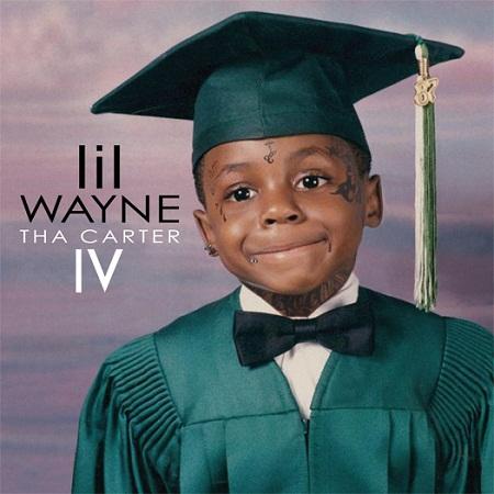 THA CARTER IV - LIL WAYNE.  Lil-Wayne-Tha-Carter-IV