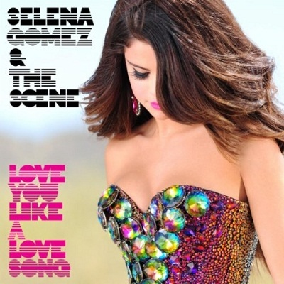 http://www.buzzraider.fr/wp-content/uploads/2011/06/Selena-Gomez-Love-You-Like-A-Love-Song.jpg