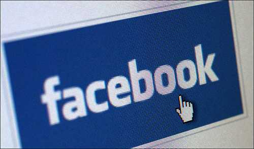 Facebook lance le Chat vidéo (VIDEO)