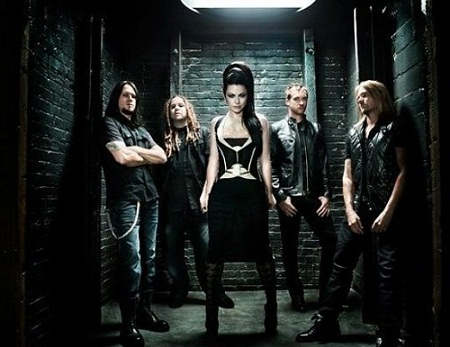 Evanescence-What-You-Want.jpg
