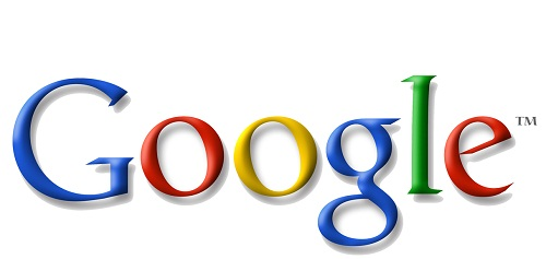 Les 10 questions les plus souvent posées sur Google