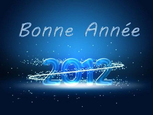 bonne-ann%C3%A9e-2012.jpg