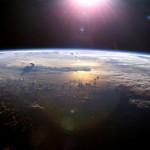 Deux adolescents canadiens envoient un homme lego dans l'espace (VIDEO)