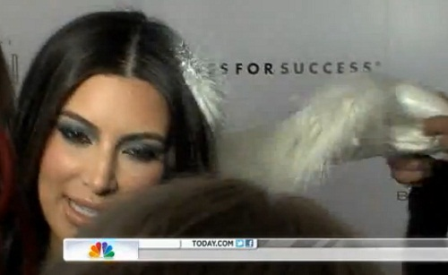 http://www.buzzraider.fr/wp-content/uploads/2012/03/kim-kardashian-farine.jpg