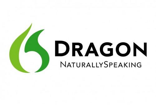 Dragon NaturallySpeaking : un cadeau high-tech qui sert à tous (VIDEO)