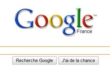 recherche-google 2012