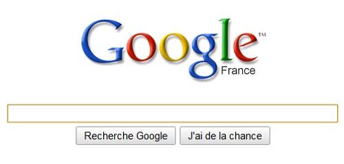 Les mots les plus recherchés sur Google en 2014