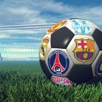 Foot : les 30 plus beaux buts de la saison 2012/13 (VIDEO)
