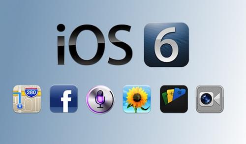 Jailbreak iOS 6 (Tuto vidéo)