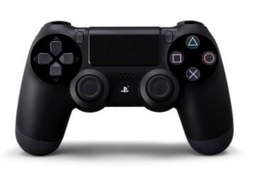 Manette-PS4