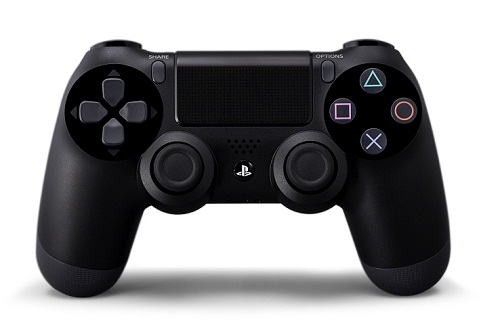 Déballage officiel de la PS4 (VIDEO)