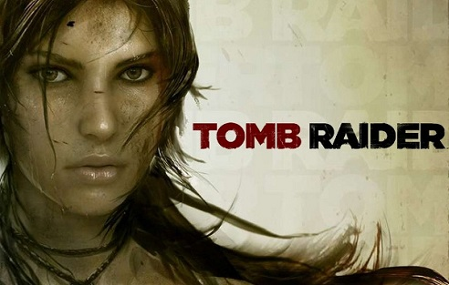 Tomb Raider : Turning Point (Vidéo-test)
