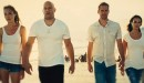 We Own It Fast & Furious 6