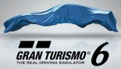 Gran Turismo 6 : un nouveau trailer (VIDEO)