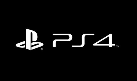 PS4 : Sony dévoile un premier teaser (VIDEO)