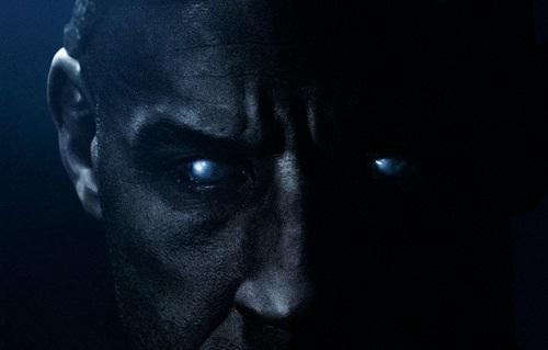 Riddick : la première bande-annonce dévoilée (VIDEO)