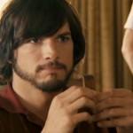Les premières images du film sur Steve Jobs (Bande annonce)