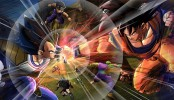 Dragon Ball Z : Battle of Z (Trailer)