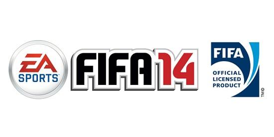 FIFA 14 : pub tv avec Messi et Gareth Bale