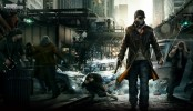 Watch Dogs : 15 minutes de gameplay (VIDEO)