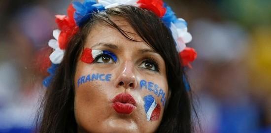 Coupe du Monde 2014 – Affiches et calendrier des 8emes de finale