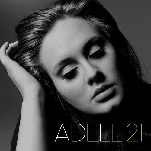 Top 10 des albums les plus vendus de tous les temps sur Amazon