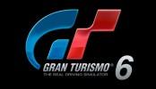 PS3 : vidéo d'intro de Gran Turismo 6 (VIDEO)