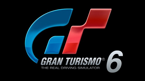 PS3 : vidéo d'intro de Gran Turismo 6 (VIDEO)