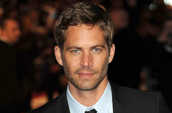 L'acteur Paul Walker, héros de « Fast & Furious », meurt dans un accident de voiture (VIDEO)