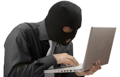 Les pires mots de passe utilisés sur Internet en 2013