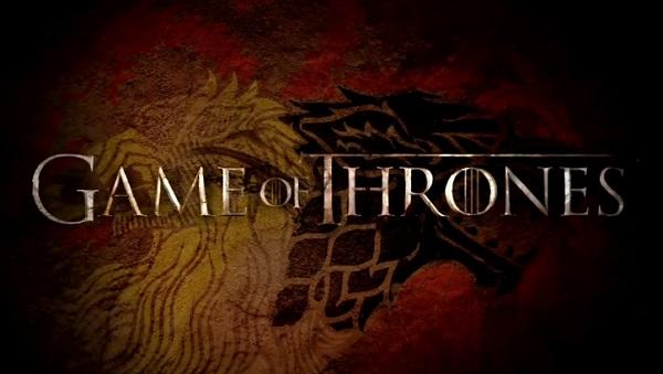 «Game of Thrones» : les 4 premières saisons résumées en 5 minutes