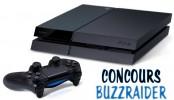 [Concours PS4 terminé] : Le gagnant est …