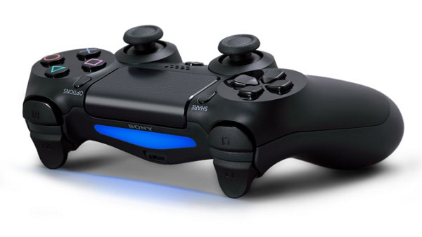 concours playstation 4