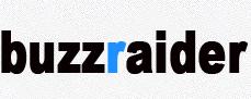 BuzzRaider