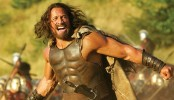 Bande-annonce de Hercule avec Dwayne Johnson (VIDEO)