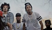 Wiz Khalifa – We Dem Boyz (CLIP)