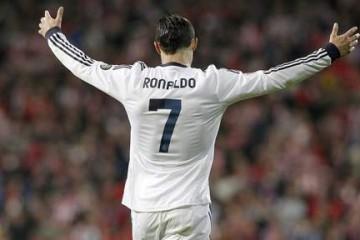 ronaldo (2)