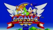 Réalité virtuelle : dans la peau de Sonic (VIDEO)