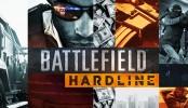 Battlefield Hardline : une vidéo du gameplay fuite sur le net (VIDEO)