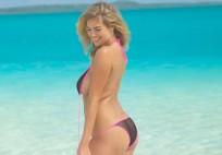 Kate Upton Sports Illustrated