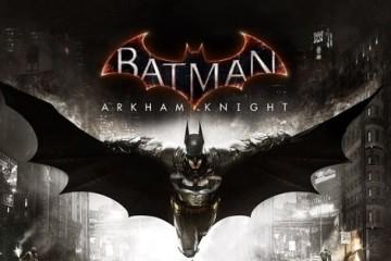 batman-arkham-knight trailer