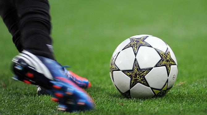 Top 10 des plus beaux buts de la semaine (VIDEO) #205