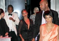 jay z attacked by beyonce sister